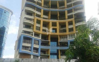 sai-ansh-apartment-in-sanpada-sector-10-elevation-photo-zow