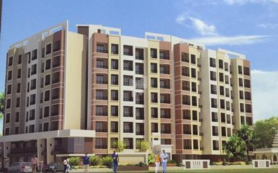vinayak-kondilkar-arcade-in-badlapur-elevation-photo-1137