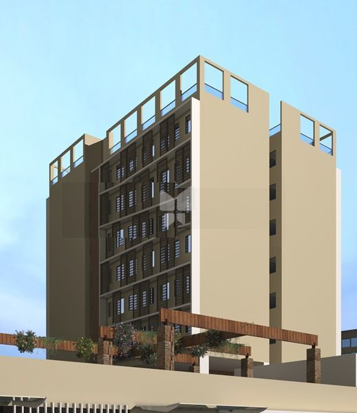 Gabadia Homes - Project Images