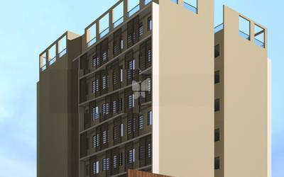gabadia-homes-in-kandivali-west-elevation-photo-1fo7