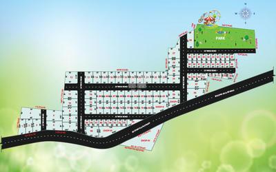 vip-urban-groundz-in-sriperumbudur-location-map-lxe