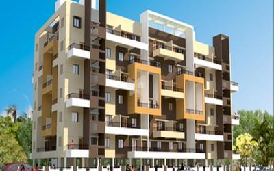giriraj-heights-in-dighi-elevation-photo-1th1