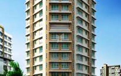 harshail-horizon-in-shastri-nagar-vile-parle-east-elevation-photo-p1u