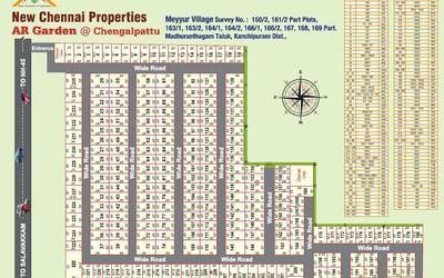 ar-garden-in-chengalpattu-bypass-av5