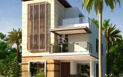 mahaveer-villas-of-the-world-in-whitefield-road-elevation-photo-hwt