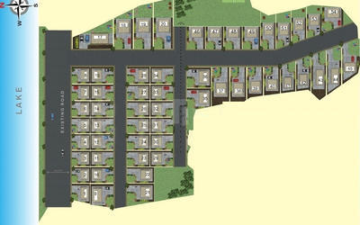 lake-serene-in-palghar-master-plan-1crd