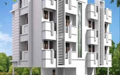 ashwanth-vel-flats-in-kolathur-elevation-photo-1xaq