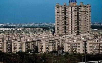 shipra-regalia-heights-in-indirapuram-elevation-photo-1qfg