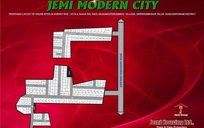 jemi-modern-city-in-sriperumbudur-ayl