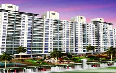 coral-heights-in-thane-west-13gr
