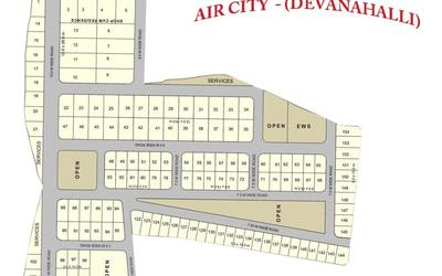 air-city-in-devanahalli-6ir