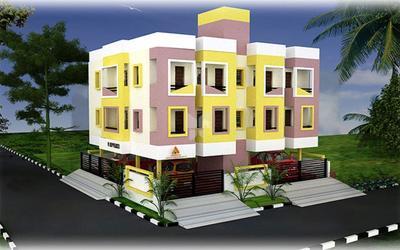 akshaya-vbp-flats-in-thoraipakkam-elevation-photo-1hv2