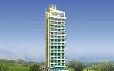 monarch-residency-in-sector-34-kharghar-elevation-photo-zpj