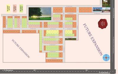 sitrus-valley-in-chikkaballapur-master-plan-sfo