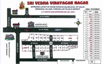 sri-vedha-vinayagar-nagar-in-thiruvallur-5p2