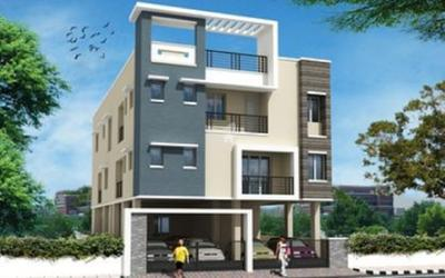 hi-regal-abode-in-perambur-elevation-photo-1e2a