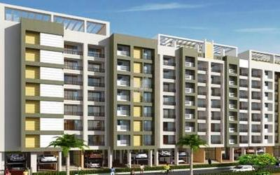 cosmos-enclave-in-thane-west-elevation-photo-lse