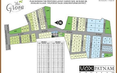 vox-patnam-grove-in-kovalam-master-plan-uy4