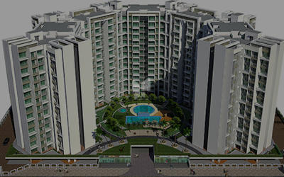 bhoomi-gardenia-in-roadpali-elevation-photo-1r0s