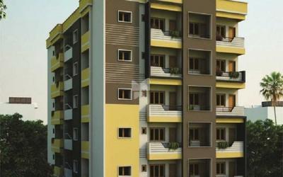 privilege-sai-ashirwad-in-electronic-city-elevation-photo-1iqy