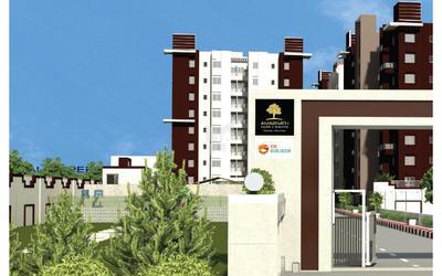 amarnath-paramount-smart-city-in-lohegaon-elevation-photo-1aeb
