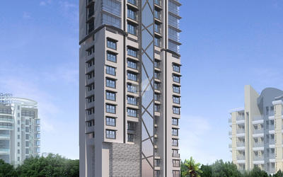 shagun-1-osr-in-mahim-west-elevation-photo-1cus