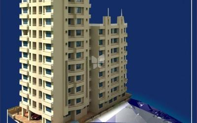 mauli-sai-saphire-in-malad-east-elevation-photo-kxp