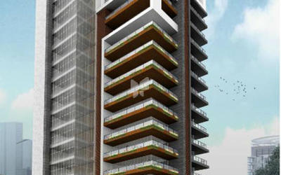 mahesh-lalit-kunj-in-khar-west-elevation-photo-1ann.