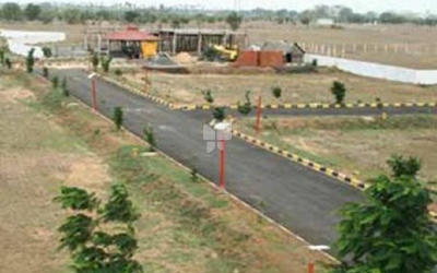 headway-info-tech-city-plot-in-maheshwaram-elevation-photo-1g4b