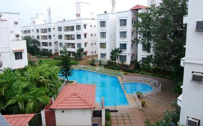 lancor-the-atrium-in-thiruvanmiyur-elevation-photo-l84