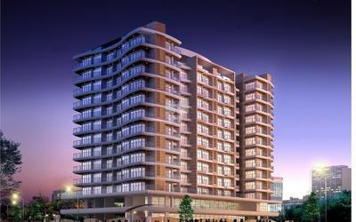 ariisto-sapphire-in-santacruz-west-elevation-photo-pwu