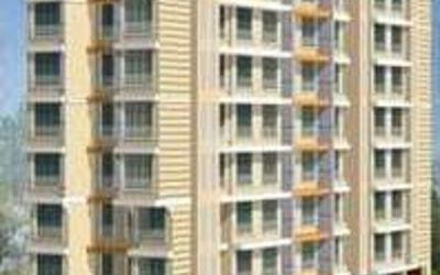 amar-sahakar-niketan-in-borivali-west-elevation-photo-1f0p