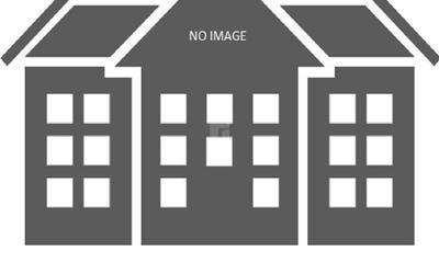 reinfotecs-vaastu-homess-in-siddharth-vihar-elevation-photo-1ov7
