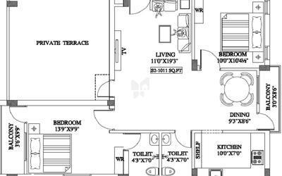 shri-ragav-akshayam-apartments-in-perungalathur-1r15