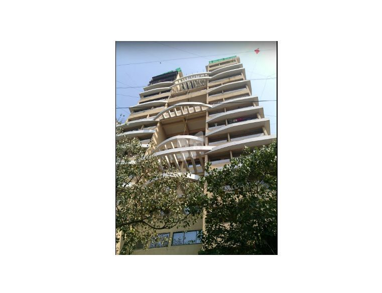 Mohan Mohini Heights - Project Images