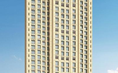 one-hiranandani-park-cloverdale-in-ghodbunder-road-elevation-photo-12bz