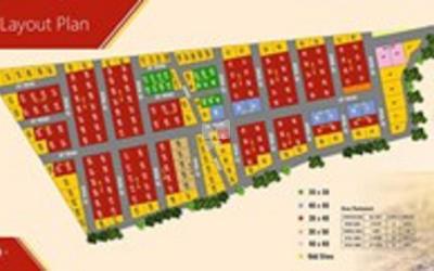 shettys-garden-layout-in-kanakapura-master-plan-1bir