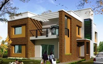 kk-builders-rega-villas-in-podanur-elevation-photo-ecx