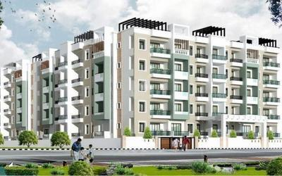 elegant-embassy-north-in-jakkur-main-road-elevation-photo-upf