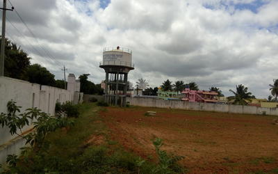 sln-dreams-phase-3-in-chikkajala-elevation-photo-1gts