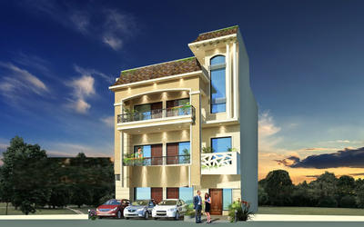 supreme-floors-c-17-09-in-sector-85-elevation-photo-1lac