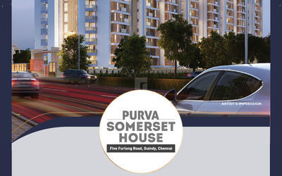 purva-somerset-house-in-497-1611907330670