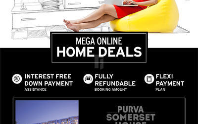 purva-somerset-house-in-497-1620404733538