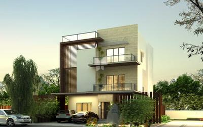artha-zen-in-off-bannerghatta-road-elevation-photo-tl4