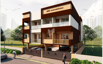 agn-swarnalakshmi-elevation-photo-1vfu