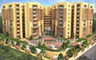duo-town-in-bannerghatta-elevation-photo-1dy7
