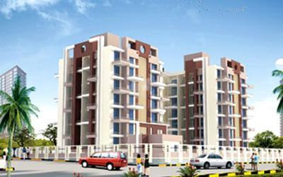 tulsi-heights-in-pimpri-chinchwad-elevation-photo-1zcx