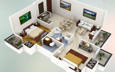 jrd-signature-villas-in-kovaipudur-floor-plan-2d-u26
