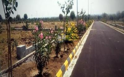 green-city-gachibowli-county-phase-6-in-mokila-elevation-photo-vli