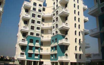r-b-chaphalkar-arvind-apartments-in-warje-elevation-photo-18zk